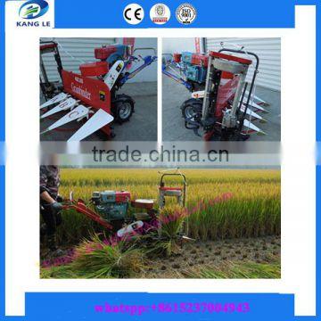 Corn Harvester Machine For Sale Sugar Cane Harvesting Machine Maize