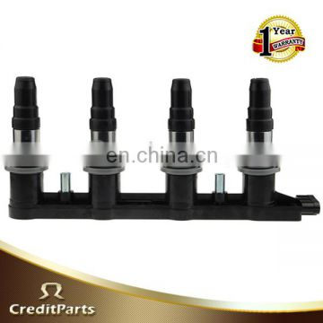 Ignition Coil 96476979 for Chevrolet Aveo Optra 1.6