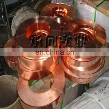 wholesale air conditioner pancake coil copper pipe