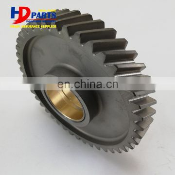 Diesel Engine Parts D2366 Idler Gear