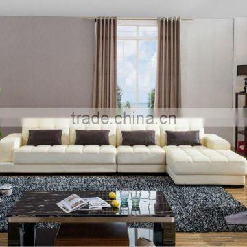 Leather Sofa Luxury Italian Sofas