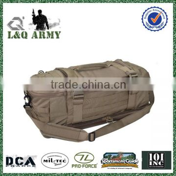 Military Tactical Range Pack