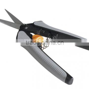 Anvil Ratchet Tree Branch Japanese Garden Shears Scissors HS Code  8201100090 ...