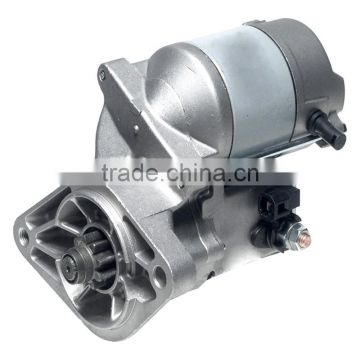 Toyota auto starter for 2Y,3Y,4Y Part No.: 2280000440