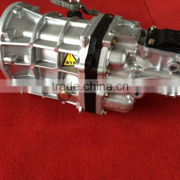 TOYOTA Hiace Quantum Gearbox 2TR 2KD transmission parts of
