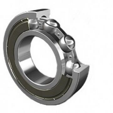 45mm*100mm*25mm 6205Z 6000Z Deep Groove Ball Bearing High Accuracy
