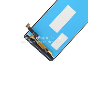 Mobile Phone Display For Huawei 4C LCD Display