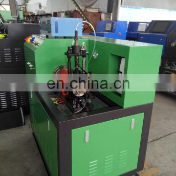 test vp44 injection pump test bench