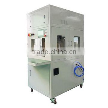 Best Price 18650 battery lithium polymer battery Welding Machine
