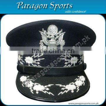 US Air Force Chief of Staff Peaked Cap