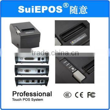 pos-80-c printer drivers/rp80use printer driver