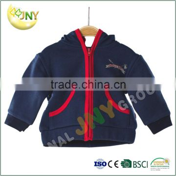 5c33d84b8b24 Cheap China Wholesale Kids Clothing Custom Infant Toddler Boy Jackets of  baby hoodies&sweatshirts from China Suppliers - 144833354