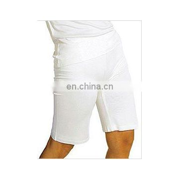 winter sex thermal silk pants for men