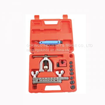 Double Flaring Tool KIT CT-2033B