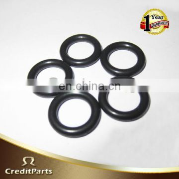 Oil seal o-rings for Silverado Vehicles Injector ( O-1GM )