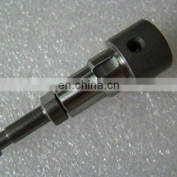 diesel plunger 131151-2220 / pump element A38 /a38 plunger / plunger and barrel assembly 131151-2220