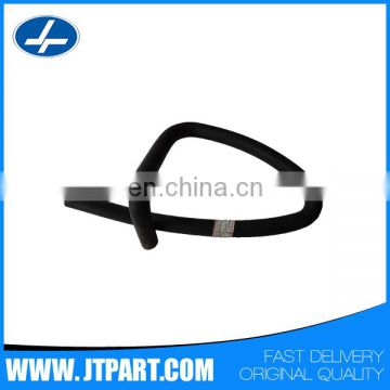 1306430TARC1 for transit genuine parts heater pipe