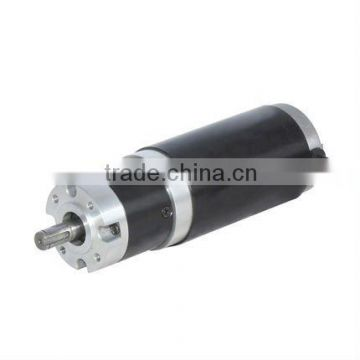 56JX300K/63ZY125 24V 12V 1000rpm 40W 80 watts High Torque DC Motor