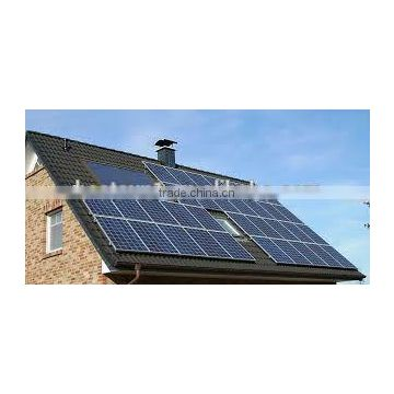 5kw solar and wind hybrid controller solar light system price solar water purification system