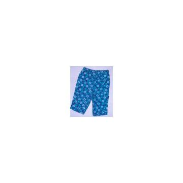 Thailand Baby Clothes Stock Lot Of New Product From China Suppliers