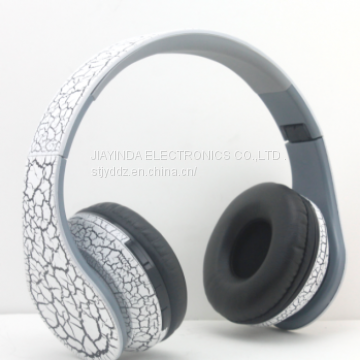 High Quality Low Price Earbuds Beats Earphones Of H P Bluetooth Headphone From China Suppliers 157559468
