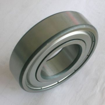 Low Voice Adjustable Ball Bearing High Speed 50*130*31mm