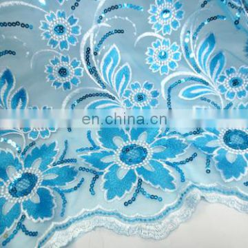 2016 fashion african french net lace fabric wholesale ,wholesale french lace wedding dress,african french lace for wedding