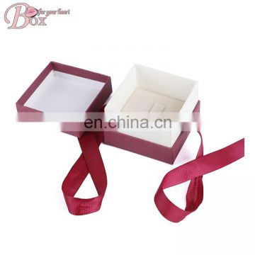 Luxury Perfume Packaging Gift Box