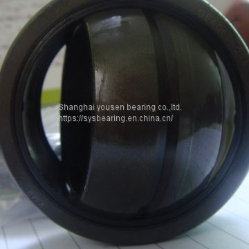 GE.. ES Series Bearings GE40ES GE44ES GE50ES Radial Spherical Plain Bearing
