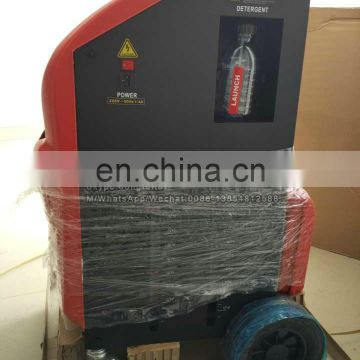 Hot Sale Launch CAT 501 Auto Transmission Fluid Machine for Transmission Fluid Change Cat501+