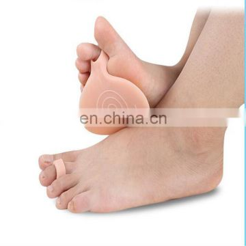 Metatarsal Ball of Foot Pads Pain Relief Forefoot Cushions Blister Callus Prevention