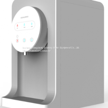 AQUAOSMO Hot And Cold Water Dispenser With/Without Filter