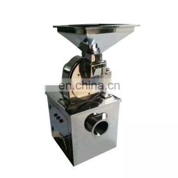 China Best Supplier Stainless steel Grinder to grind spices with good quality