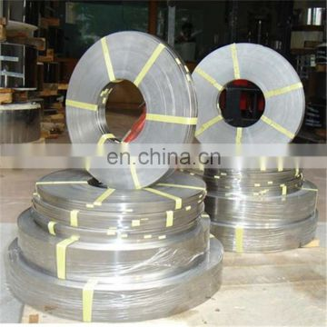 hot rolled stainless steel coils strip 304 304l 309s 310s