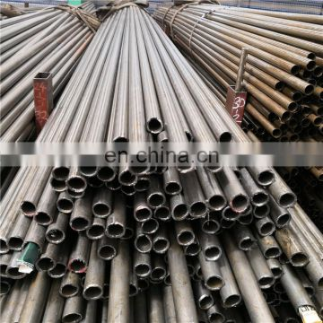 Manufacturer preferential supply ASTMA192 seamless tube /Low price