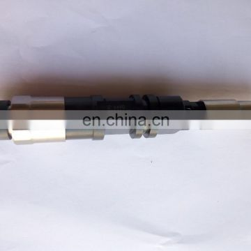 Diesel common rail injector 095000-6521