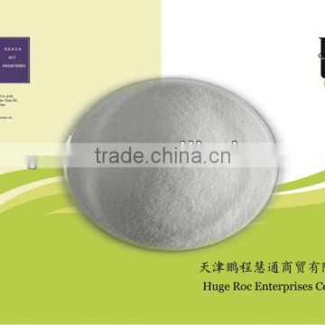 sodium gluconate concrete admixture concrete retarder cement