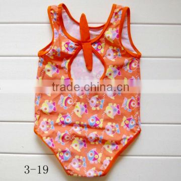 2013 cheap pink Baby & Kids Clothing children's romper swimming suit swim baby girl wear swimsuit and baby swimsuit
