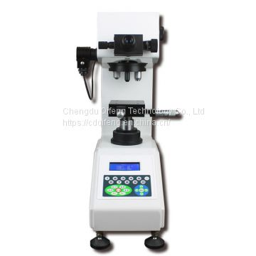 THV-1 Micro vickers hardness tester
