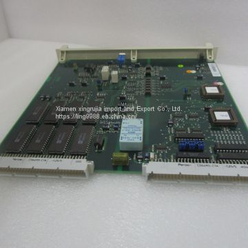 DSAI146 3BSE007949R1 ABB in stock,ABB PLC sales of the whole series of cards