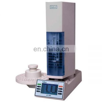 AS-2902A Multifunction gas chromatograph Autosampler