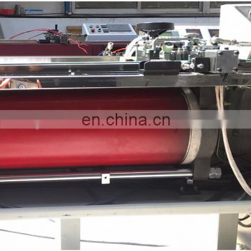 Best butyl extruder machine automatic