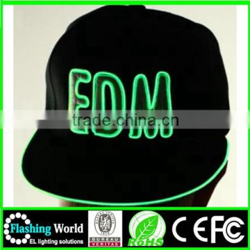 whoelsale numerous in variety oem hats