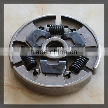 Matching for MS170,180, 210, 230, 250 chainsaw clutch 029