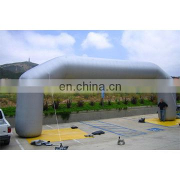hot sell inflatable arch gate cheap inflatable arch for sale