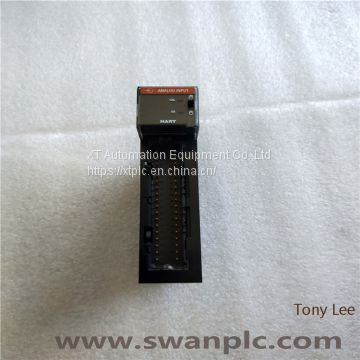 Best price 1756-OB32 1756-IF8I PLC Spare part IN STOCK