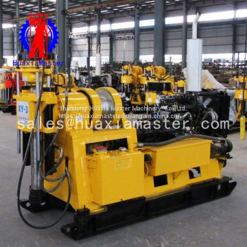 Direct sales by local manufacturers Diesel engine easy to operate for sale