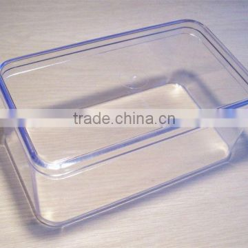 plastic container box for storage