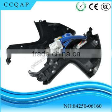 84250-06160 High quality car spare parts wholesale price