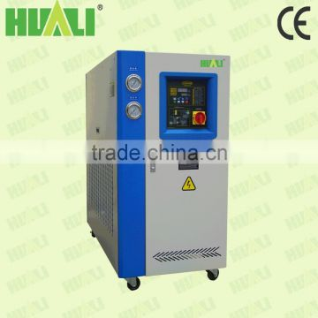 water chiller unit Type and New Condition water chiller price
